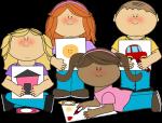 kid-clip-art-art-clipart-for-kids